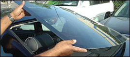 Auto Glass Replacement and Glass Replacement - Mesa AZ
